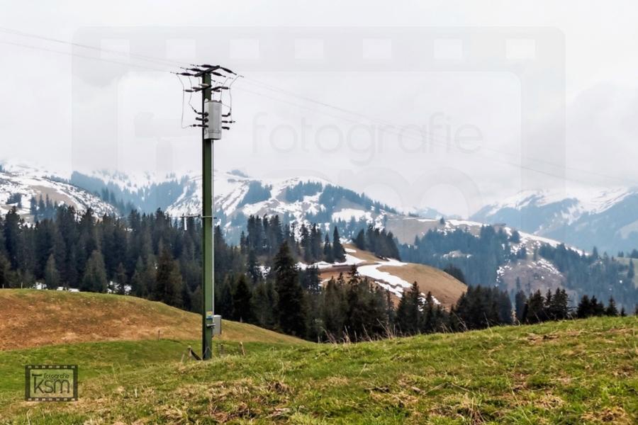 Kerem S. Maurer - Journalismus - Berner Oberländer - Plangenehmigungsverfahren Starkstromanlage Boltigen