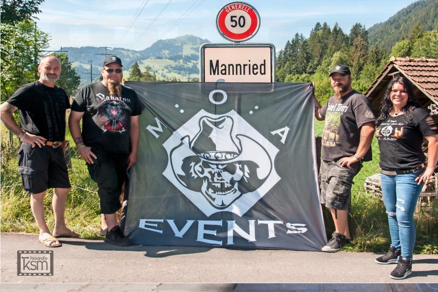 Kerem S. Maurer - Journalismus - Berner Oberländer - Vorschau MOA Events