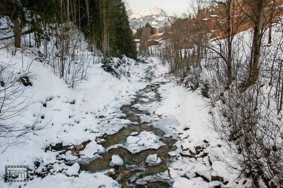 Kerem S. Maurer - Journalismus - Berner Oberländer - Wasserkraftwerk Turbach Saanen 2020